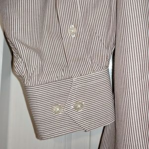 Christian Dior Shirts - Christian Dior Dress Shirt